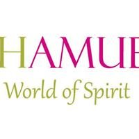 Chamuel World of Spirit