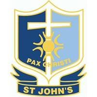 St John The Evangelist Catholic High School
