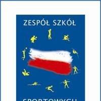 Zespół Szkół Sportowych im. Polskich Olimpijczyków w Dąbrowie Górniczej