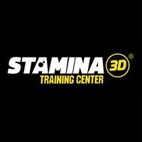 Stamina 3D Training Center