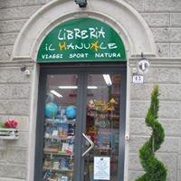 Libreria Il ManuAle