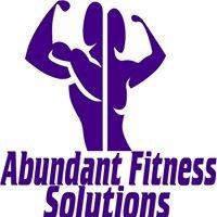 Abundant Fitness Solutions
