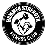 Hammer Strength Fitness Club