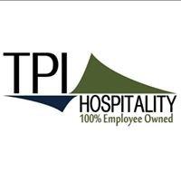 TPI Hospitality/Hotels on 2nd