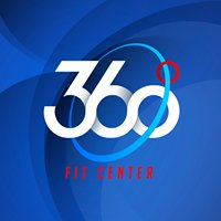 360 Fit Center