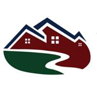 River Ridge Rentals