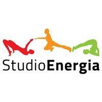 Studio Energia Klub Fitness Rybnik