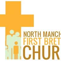 North Manchester First Brethren Church