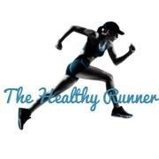 The Healthy Runner