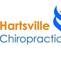 Hartsville Chiropractic