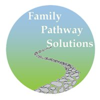 Family Pathway Solutions