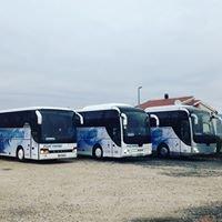 Paić Tours Putnička agencija Dicmo