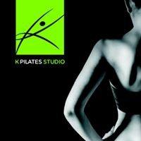 K Pilates Studio