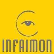 Infaimon