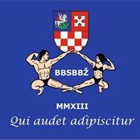 Bodybuilding Savez Bjelovarsko Bilogorske Županije