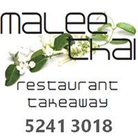 Malee Thai Highton
