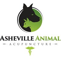 Asheville Animal Acupuncture