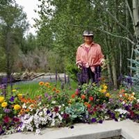 The Potting Shed Gardeners LLC