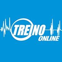 Treino Online