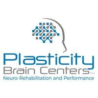 Plasticity Brain Centers - Orlando