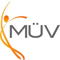 MÜV Physical Therapy and Pilates