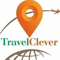 Potovalna agencija Travel Clever
