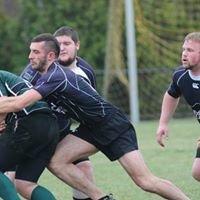 Ashland University Sport Clubs