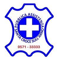 Pubblica Assistenza Santa Croce sull'Arno - Staffoli - Ponte a Egola