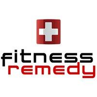 Fitness Remedy