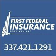 First Federal Insurance Services LLC