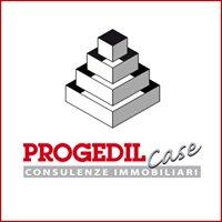 Progedil Case