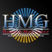 Harmonix Media Group
