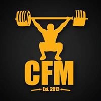 Centro Fitness Machala