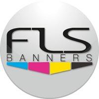 Free Lance Sales Ltd