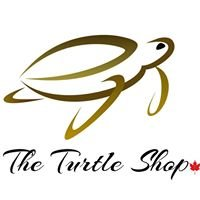 The Turtle Shop