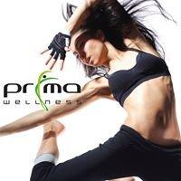 Príma Wellness Sportközpont