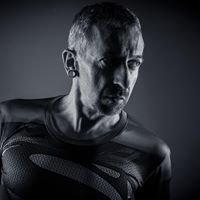 Xavier Alauze Photographie