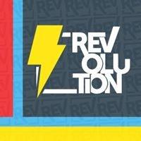 EBC Revolution