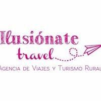 Ilusionate Travel