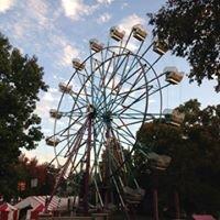 Loudonville Free Street Fair