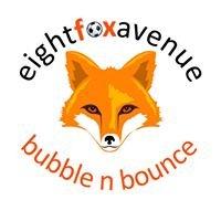 Bubble 'n' Bounce