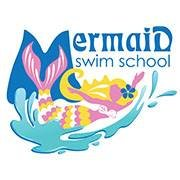 Mermaid Swim School