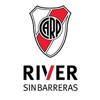 River Sin Barreras