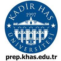 Khas Prep