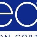 Electro Insulation Corporation