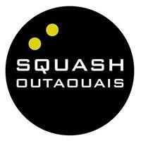 Squash Outaouais