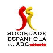Sociedade Espanhola