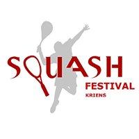 Squash-Festival