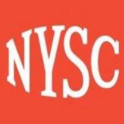 NYSC Massapequa/ Fit Club Pro Gym