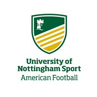 University of Nottingham American Football Club